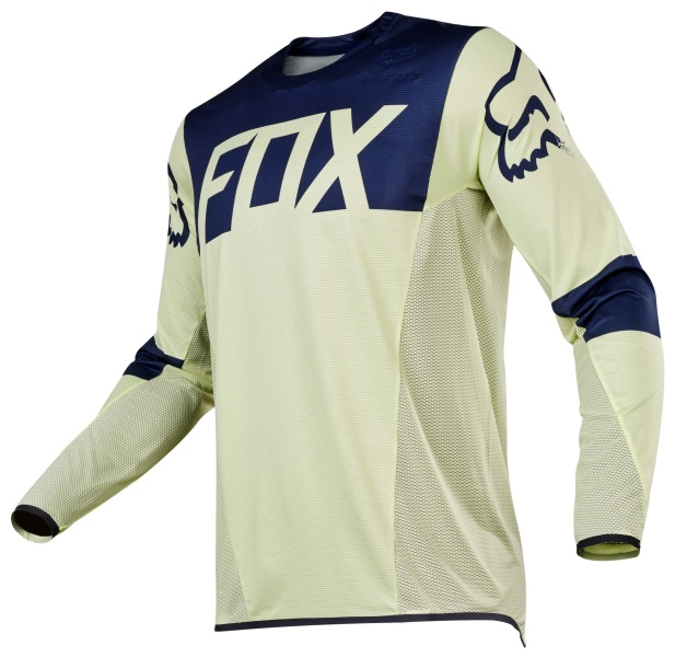 dres FOX FLEXAIR Libra Le  XL