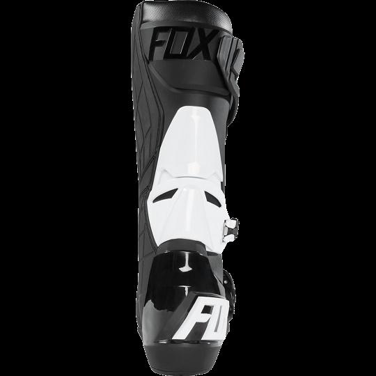 4a3f6e0aa6d boty Fox Racing Comp černé 12