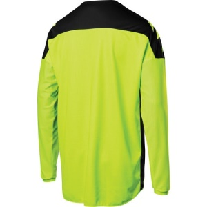 dres SHIFT Whit3 Label Race Fluo