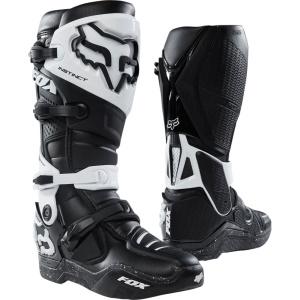 d1af1b88741 motokrosové boty dospělé